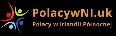 Polacy w Irlandii Północnej
