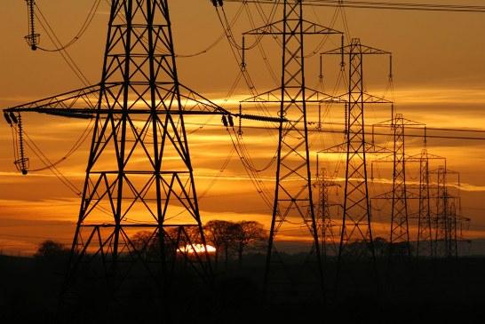 Power NI obniża cenę energii elektrycznej o 9.2%