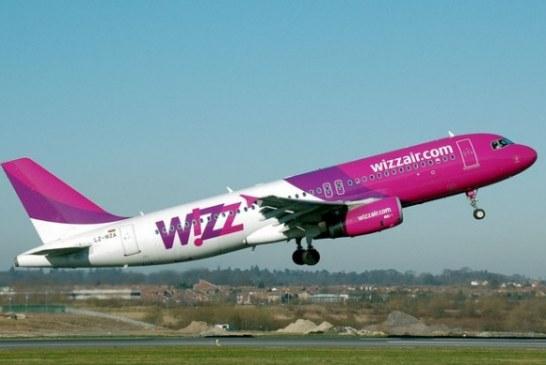 Wizz Air: Tanie bilety na trasie Belfast – Katowice! Już od £8.19 za lot w jedną stronę!