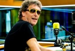 Janusz Panasewicz – Lady Pank – wywiad rzeka w Polskiej Tygodniówce NEAR FM