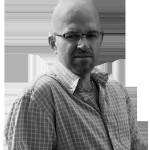Radca Piotr Rakowski, Chargé d'affaires a.i Ambasady RP – gościem specjalnym Polskiej Tygodniówki