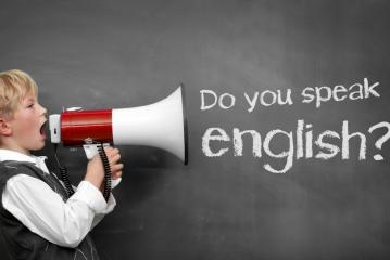 Gramatyka za Friko cz.1 – Angielskie spółgłoski oraz jak wymawiać 'th'