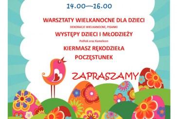 Wielkanoc po polsku