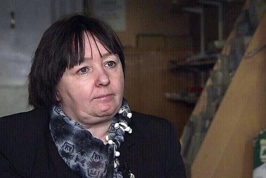 Polacy zaatakowani w autobusie! Nagroda £1.000 za złożenie zeznań