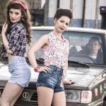 Remiza Lisburn Party Nite – Dyskoteka z Polską Muzyką