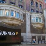 Wycieczka do Dublina