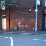 Apel do Northern Ireland Executive ws. przestępstw kierowanych nienawiścią w Irlandii Północnej!