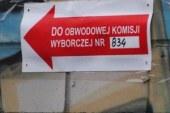 Wyborcze dylematy z Ruchem Kukiza w tle – Polska Tygodniówka NEAR FM wyd. 422