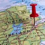 Najlepsze i najgorsze miejsca do życia w Irlandii Północnej
