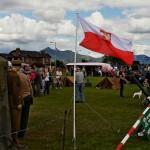 Fotorelacja z GI Jive Festival – Kilkeel