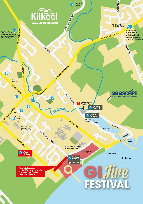 map-GI-Jive-Festival