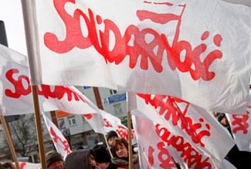 Strajk Polaków w Wielkiej Brytanii! Czy Irlandia Północna będzie jego częścią?