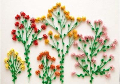 Magdalena Rutkowska 3D Art wystawa Lisburn