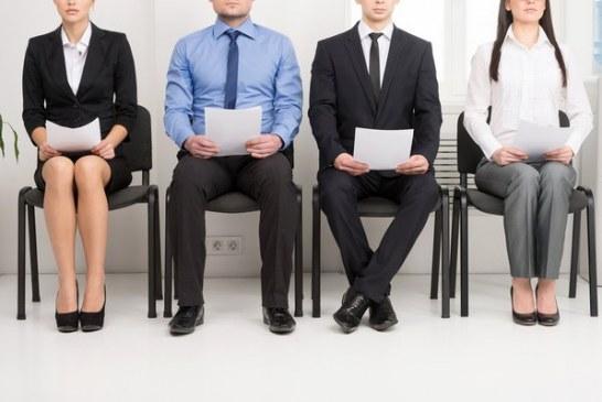 Praca. Ile zarabiają i gdzie pracują Polacy w Wielkiej Brytanii ?