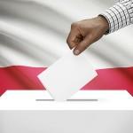 Referendum – informacje o głosowaniu w Irlandii Północnej