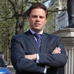 Przemysław Skwirczyński