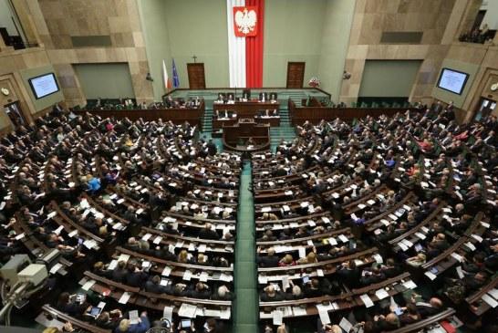 Kandydaci polonijni z Irlandii i Wielkiej Brytanii w wyborach parlamentarnych 2015