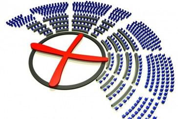 Wybory parlamentarne 2015. Rejestracja Polaków głosujących za granicą