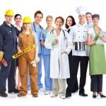 Instytut Spraw Publicznych serdecznie zaprasza na spotkanie: Co warto wiedzieć o swoich prawach i związkach zawodowych