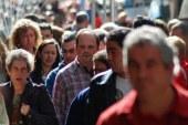 W Irlandii Północnej mieszka więcej Polaków niż osób urodzonych w Republice Irlandii!