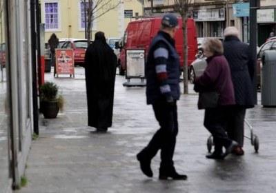 Islamofobia-w-Irlandii-Polnocnej-1