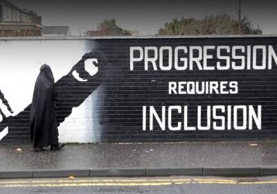 Islamofobia-w-Irlandii-Polnocnej-10