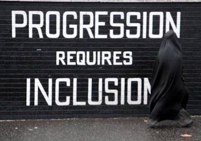 Islamofobia-w-Irlandii-Polnocnej-4