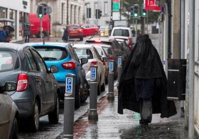 Islamofobia-w-Irlandii-Polnocnej-5