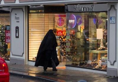 Islamofobia-w-Irlandii-Polnocnej-7