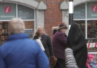 Islamofobia-w-Irlandii-Polnocnej-9