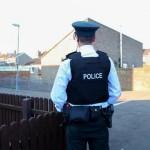 Polska rodzina znowu ofiarą ataków w Irlandii Północnej