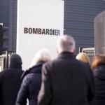 Bombardier zwolni ponad 1000 pracowników w Irlandii Północnej