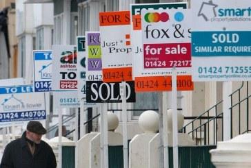 Wynajmujesz dom lub mieszkanie w Irlandii Północnej? W przyszłości zapłacisz więcej