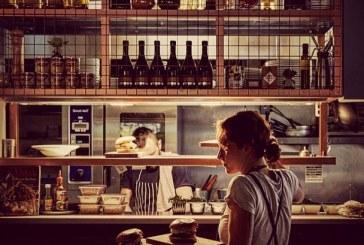 Merchants Cafe zatrudni 30 nowych pracowników w Belfaście