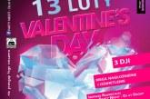 Polska Impreza Walentynkowa w Newry