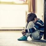 Szokujący raport NSPCC – każdego dnia w Irlandii Północnej molestowanych seksualnie jest czworo dzieci!