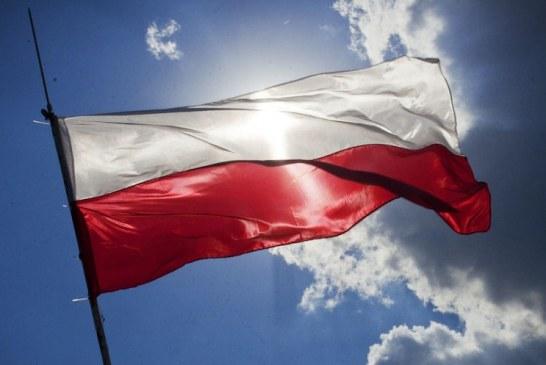 2 maja – Dzień Polonii i Polaków za granicą. Akcja #MamTeMoc – Jestem Polakiem