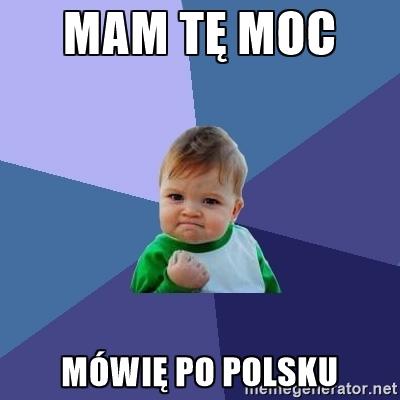MamTeMoc