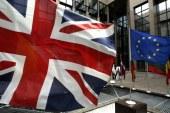 Brexit – Czy Wielka Brytania powinna zostać w Unii Europejskiej, czy ją opuścić ?