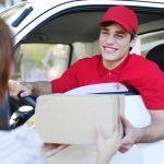 Kurier, paczki i przeprowadzki – jak znaleźć rzetelną firmę transportową?