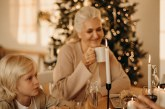 Koronawirus – Święta Bożego Narodzenia, czy to koniec obostrzeń w Irlandii Północnej?